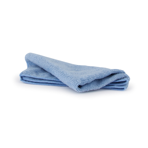 Microfiber Cloths 300mm x 400mm
